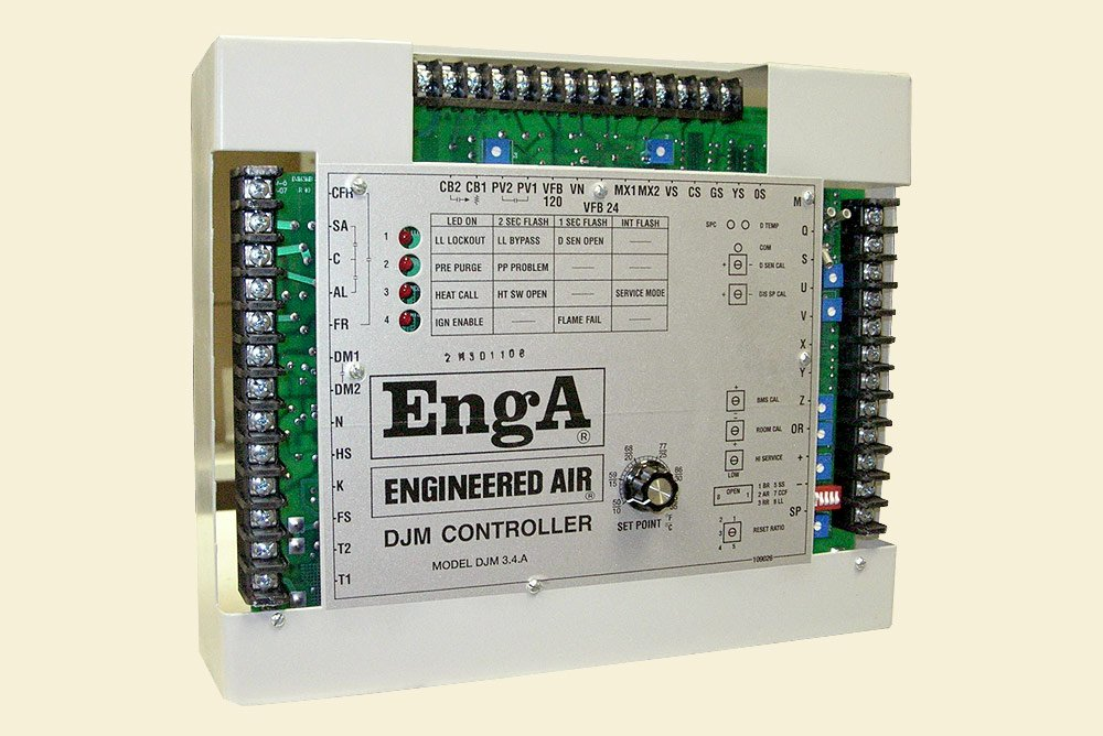 djmcontr engineered air one of north america's largest fully integrated engineered air he series wiring diagram at honlapkeszites.co
