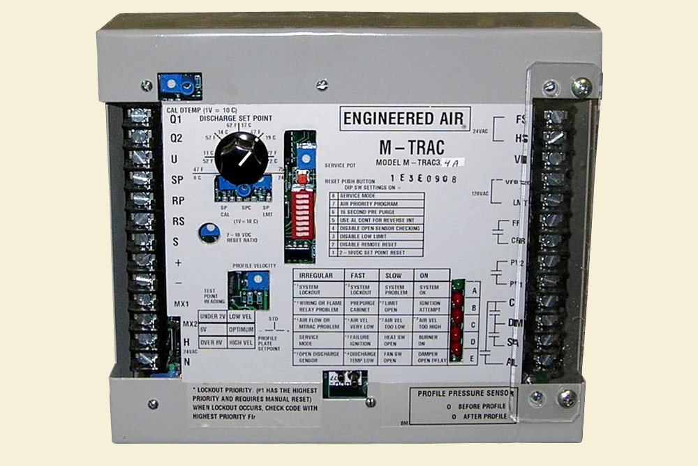 m trac engineered air one of north america's largest fully integrated engineered air he series wiring diagram at honlapkeszites.co