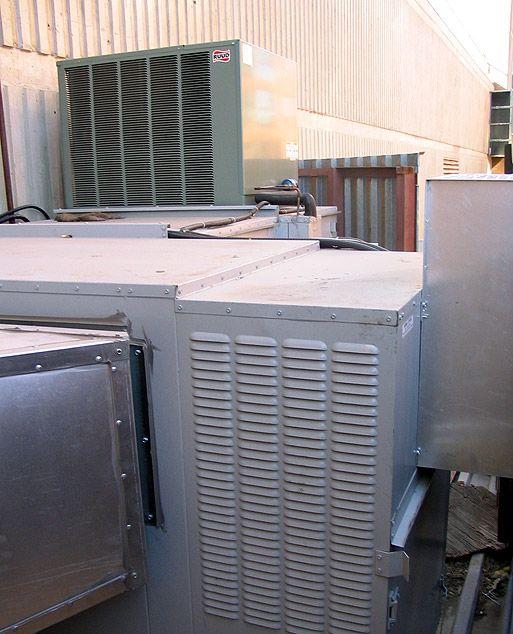 Refrigeration Gateway Calgary Refrigeration